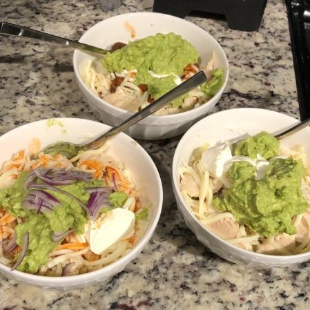 burrito-bowls-e1524253315483.jpg